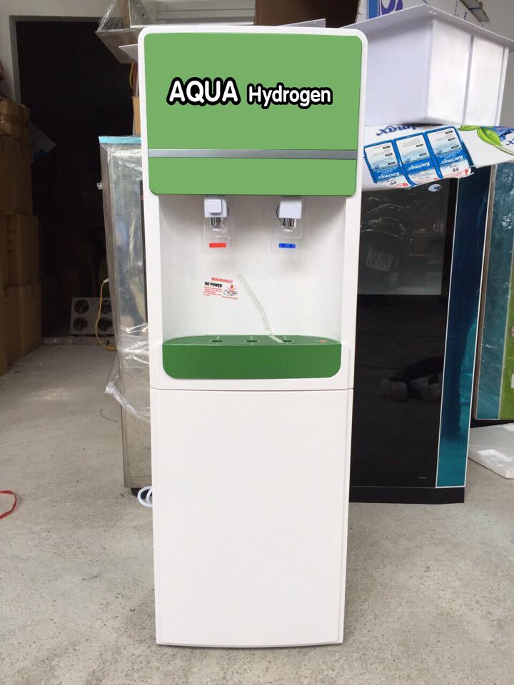 Aqua Hydrogen AQ-07