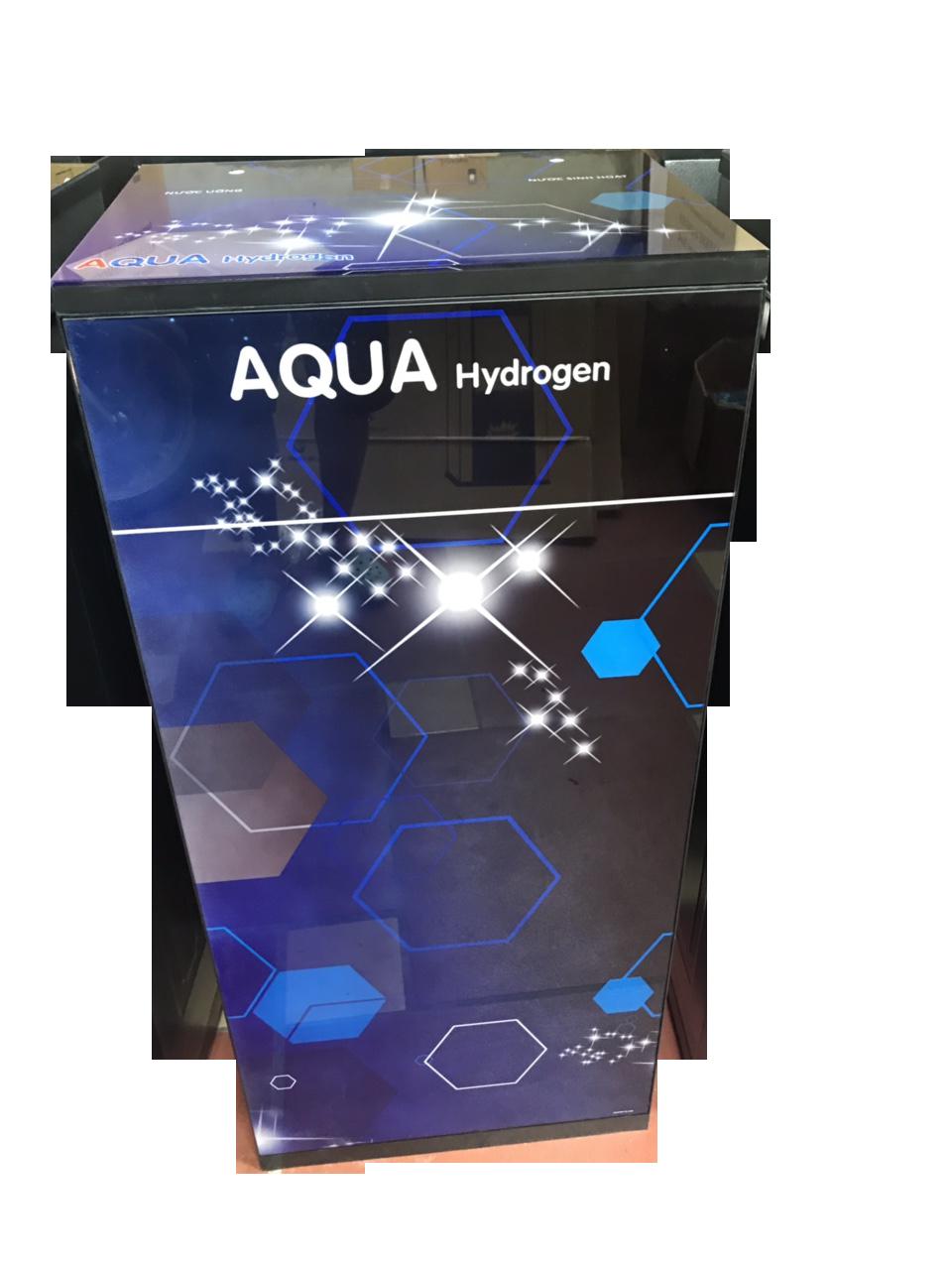 aqua02