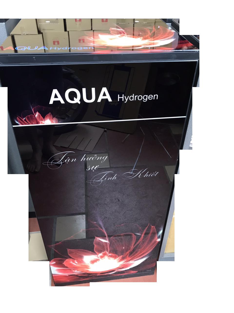 aqua04
