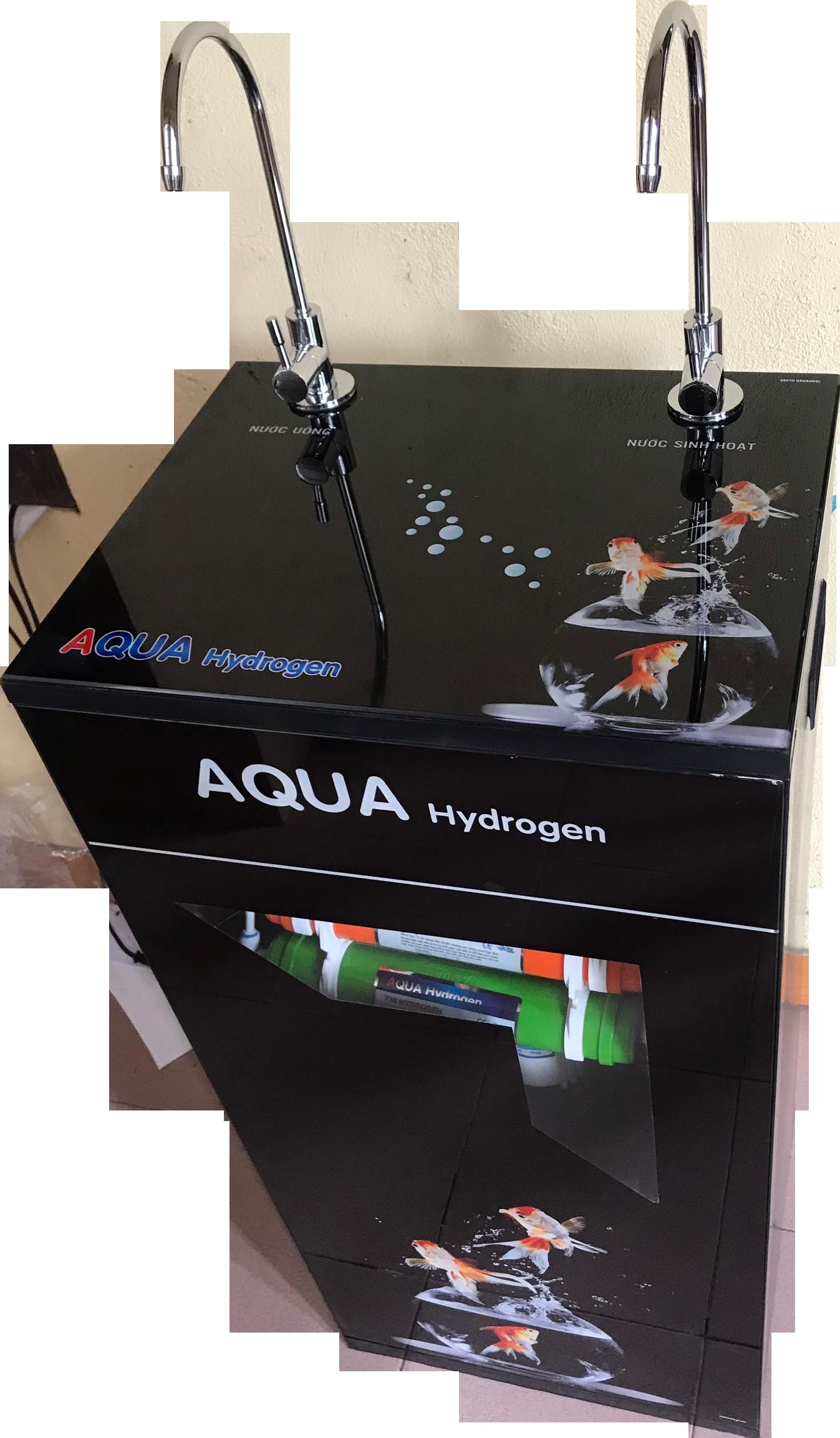 Aqua 2voi 05