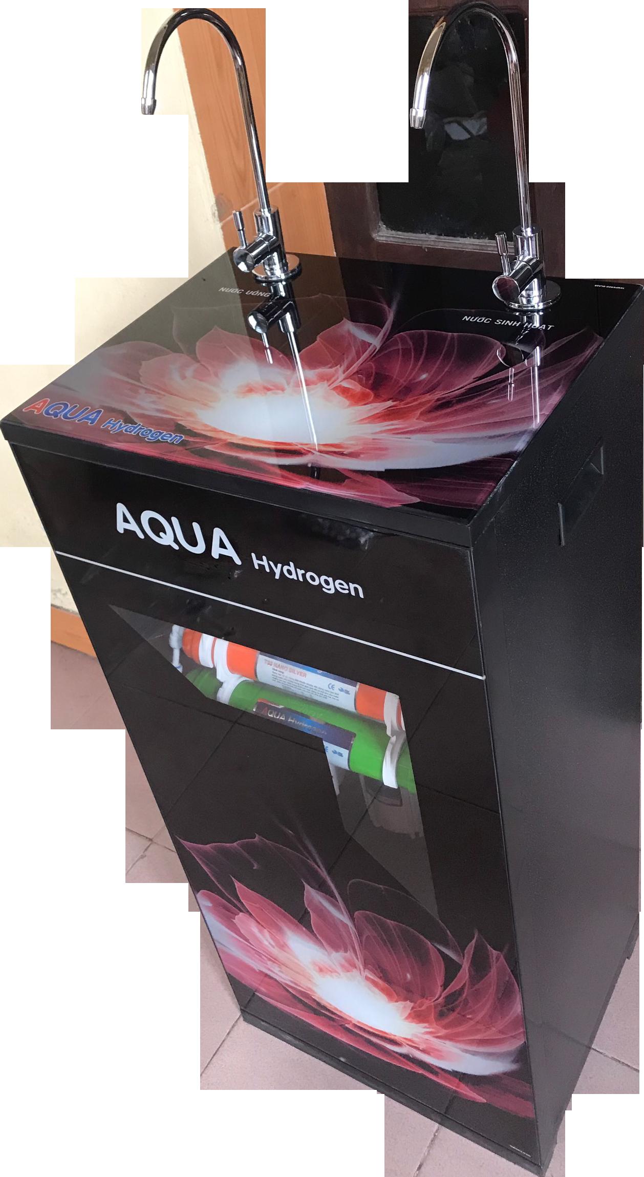Aqua 2 voi 06